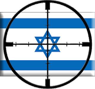 la-proxima-guerra-objetivo-israel-punto-de-mira-crosshairs-ataque-falsa-bandera-armas-quimicas-siria