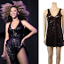 Bad Joan ...it's good to be bad!: get the look: BEYONCE BLACK ...