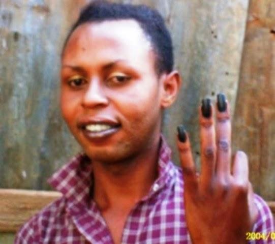 Abatinganyi b'i Kigali banyuzwe n'ivugururwa ry'itegeko ribamagana muri Uganda