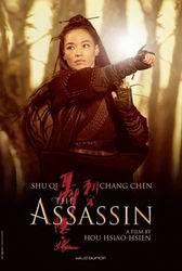 The Assassin (2015) Vidio21