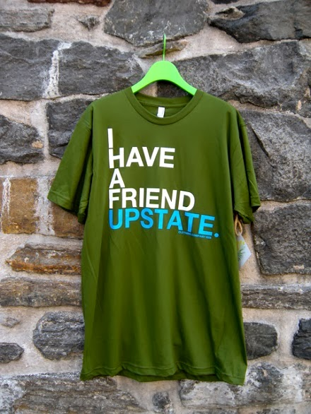 http://upstateclothing.bigcartel.com/product/friend-tee-olive