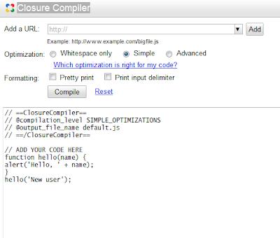 menggabungkan javascript agar loading lebih cepat