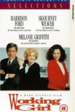 Watch Working Girl (1988) Movie Online