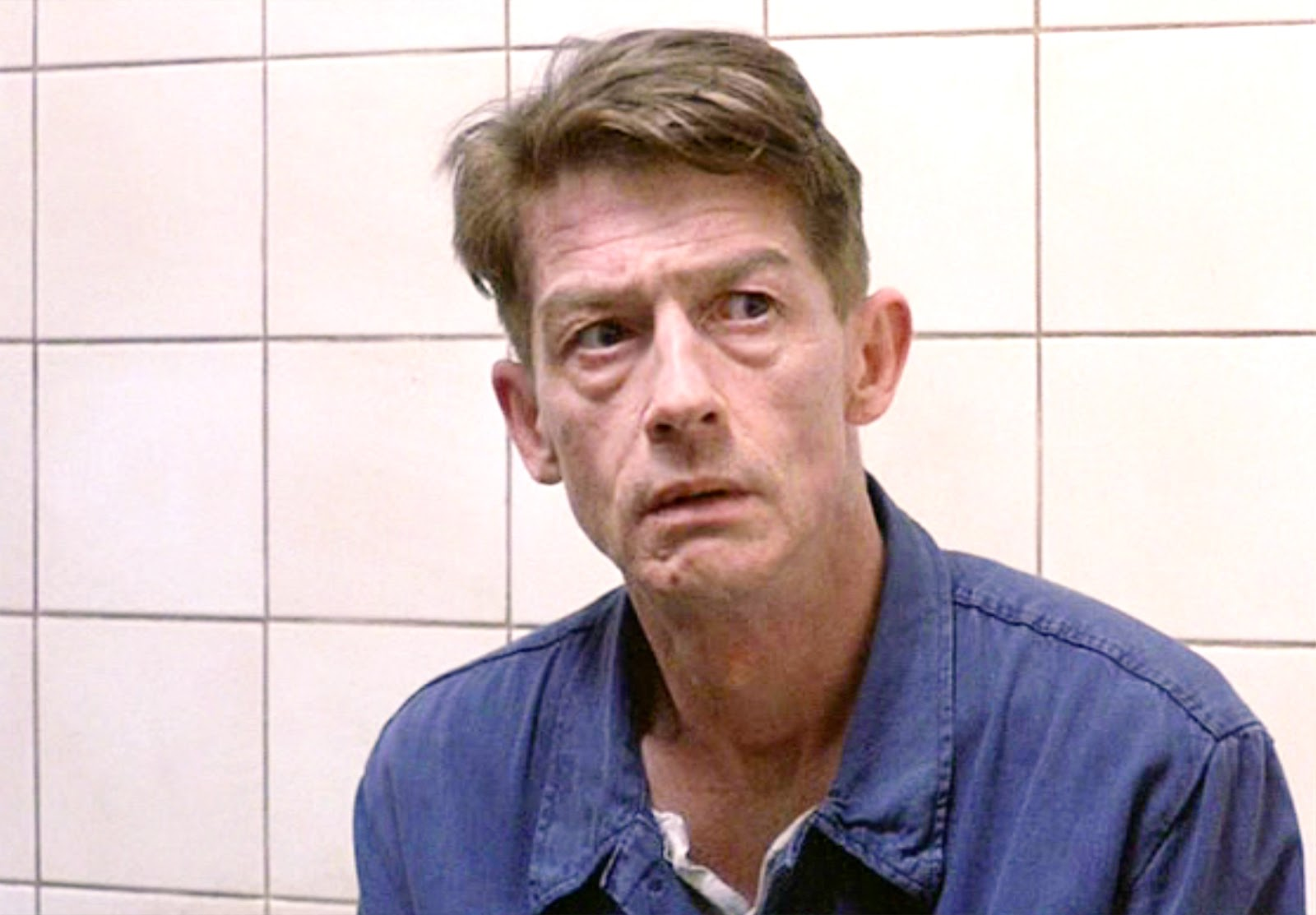 1984 about winston John hurt (1984) information affiliation, outer party family, unnamed mother  unnamed father unnamed younger sister spouse(s), katharine winston smith  is a fictional character and the protagonist of george orwell's 1949 novel.