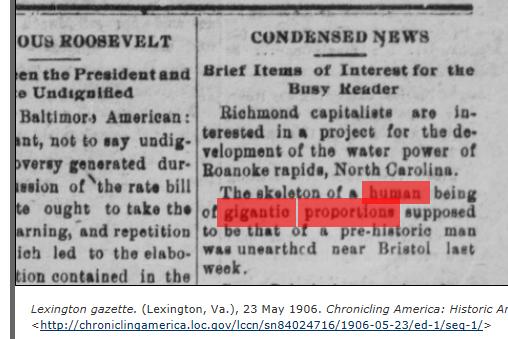 1906.05.23 - Lexington Gazette