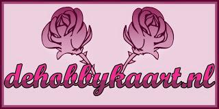 De Hobbykaart
