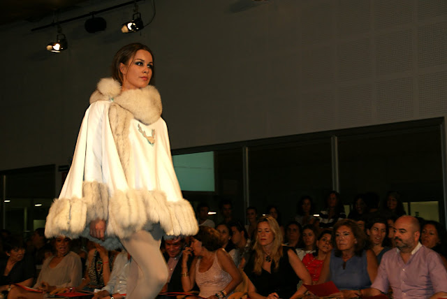 Daniela-Franceschini-en-MOVE-Sevilla