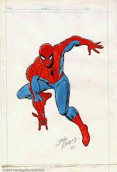 Spider-Man (28-07-2017)