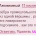 http://www.webstaratel.ru/