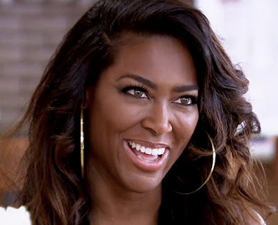 kenya moore hair care line is finally here