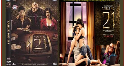 indian movie table 21 movie download