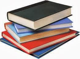 Informasi Beasiswa Bidikmisi Tahun 2014 | Penambahan Kuota
