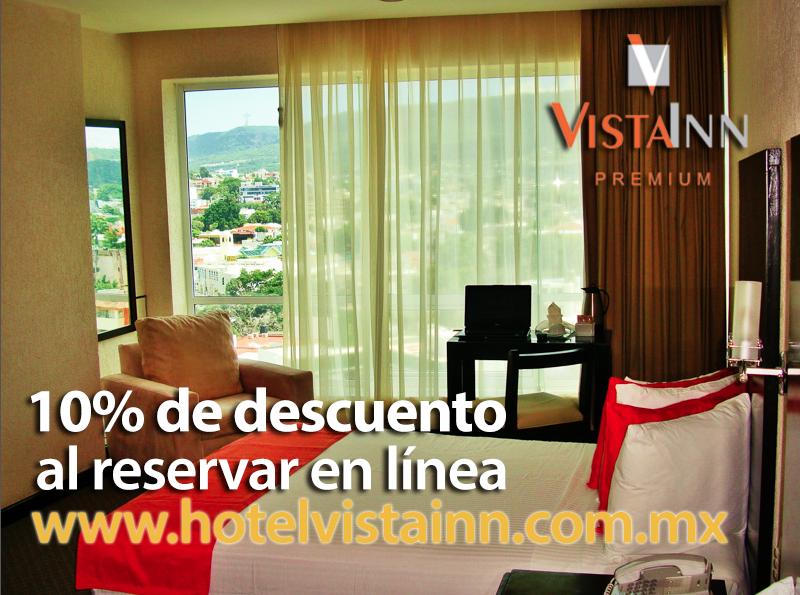 http://www.hotelvistainn.com.mx/