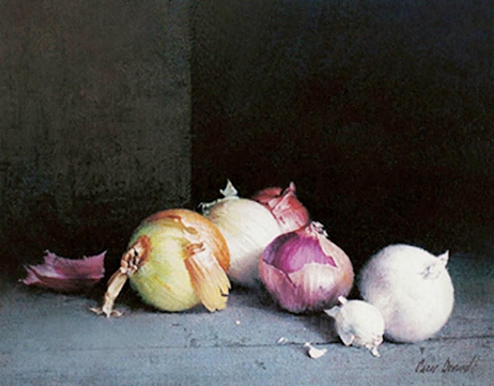 pinturas-de-bodegones-en-oleos