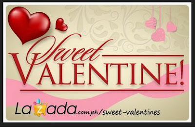 http://www.lazada.com.ph/the-valentine-shop/?noWT=1