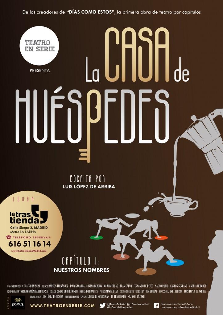 teatro-original-divertido-madrid-latina-dos-itinerarios-casa-huespedes