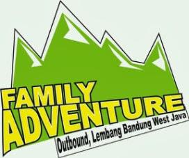 CV FAMILY ADVENTURE