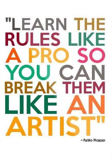 Consejo de Picasso