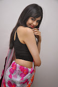 Adah Sharma Photos at Heart Attack Audio Success meet-thumbnail-11
