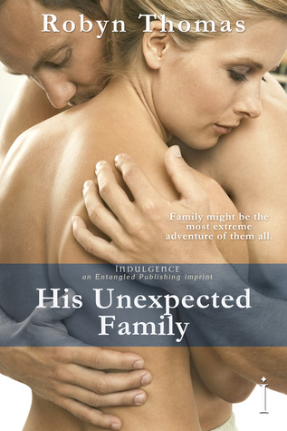 http://www.goodreads.com/book/show/15770444-his-unexpected-family