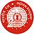CLW- Apprentice NCVT & Non-ITI in Fitter, Turner, Machinist, Welder (G & E), Electrician, Ref. & A.C. Mechanic, Painter (G) trades -jobs Recruitment 2015 Apply Online