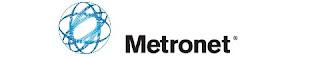 http://metromail.hr/webmail/