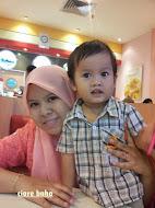 * 24 months *