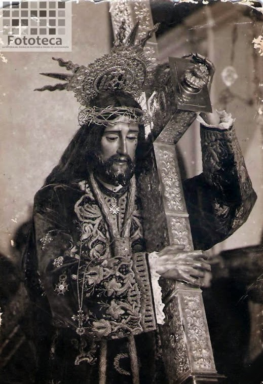 Antiguo Nazareno Montoro