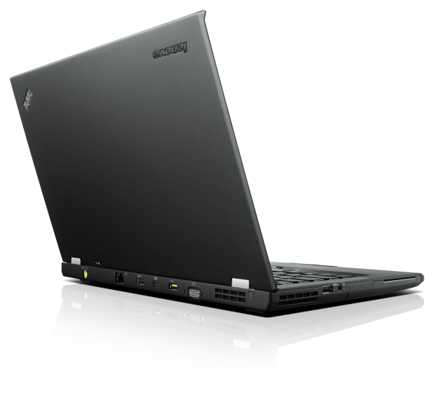 Lenovo Thinkpad T430s Review Nreviewz
