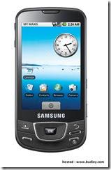 Telefon pintar sumbang penyakit