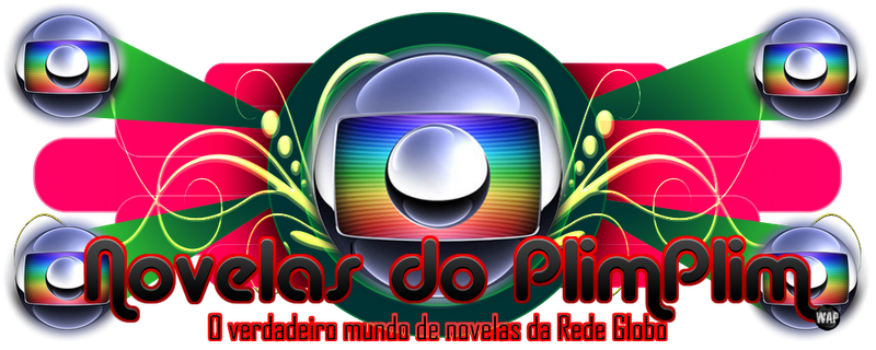 http://4.bp.blogspot.com/-icZETJFfrTY/TzUi7poofpI/AAAAAAAALBA/hLJV5h8bK4c/s1600/banner+novelas+do+plimplim.png