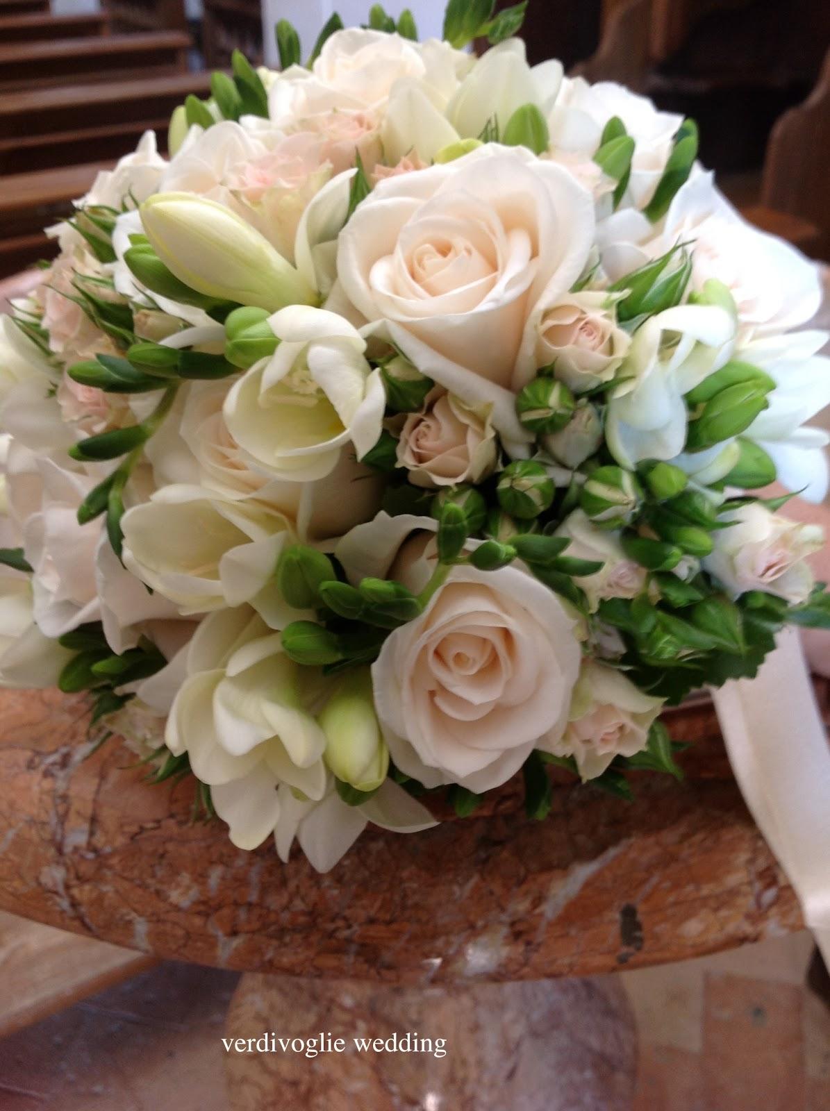 Un giorno di festa non solo wedding autumnal wedding in for Talea edera