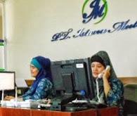 Info Lowongan Kerja, Silahkan Hubungi Customer Service Istana Mulia Groups