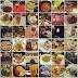 Sekedar Wisata Kuliner Jogja #8 (PPT and Lebaran Inside)