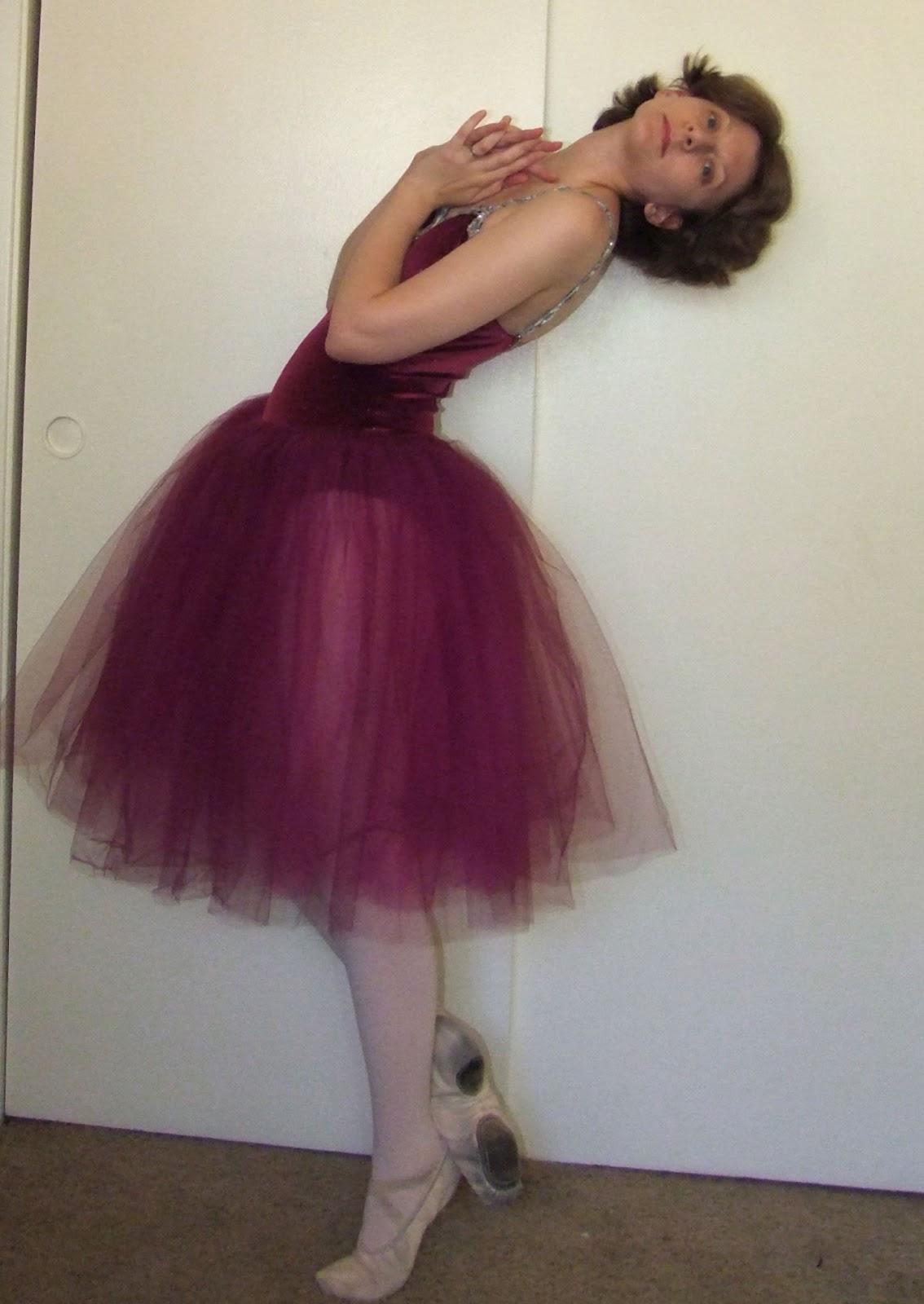 Rheumatic Princess 2013