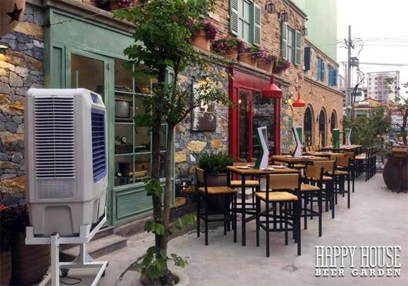 Hinh_lam mat beer club