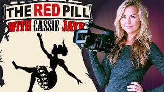 LA PÍLDORA ROJA (The Red Pill) - El documental que las feministas no quieren que veas (¡COMPLETO!)
