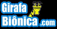 Girafa Biônica