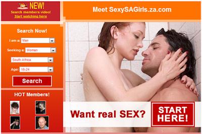 hot sex i sa modne dating sites