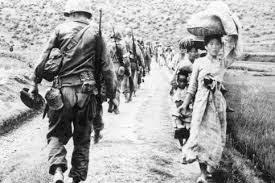 Penjajahan Jepun Di Tanah Melayu 2015