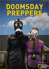 Doomsday Preppers Season 3 Episode 9 Survival is an Ugly Beast