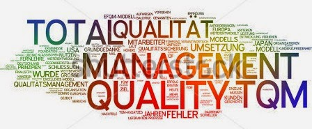 motorola case study total quality management