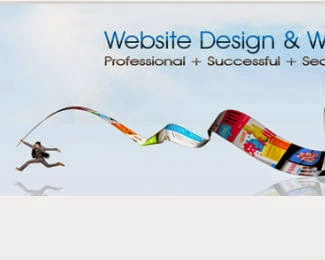 web design services Chennai