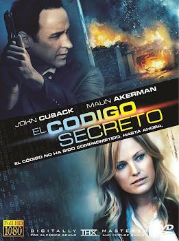 Ver Película El Código Secreto Online Gratis (2013)