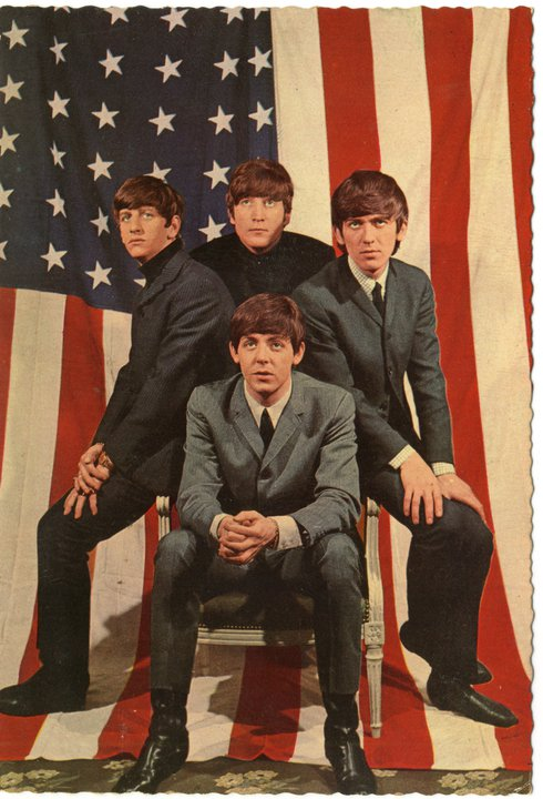 a brief history of the beatles one of americas most influental rock groups from the 60s The beatles are an english rock group from liverpool that formed in the 1960's the beatles were one of the most successful and critically acclaimed the popularity of the beatles grew as their music developed and became more sophisticated after help from two influential characters, brain.