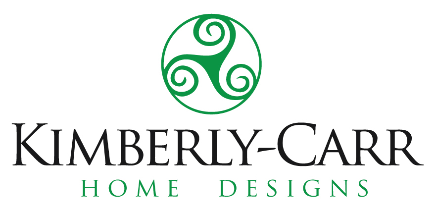 Kimberly-Carr Home Designs