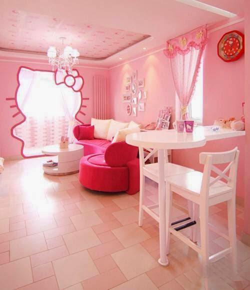 Dormitorios Infantiles Decoractual Dise O Y Decoraci N