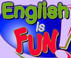 Cara Mudah Kuasai Vocabulary Bahasa Inggeris