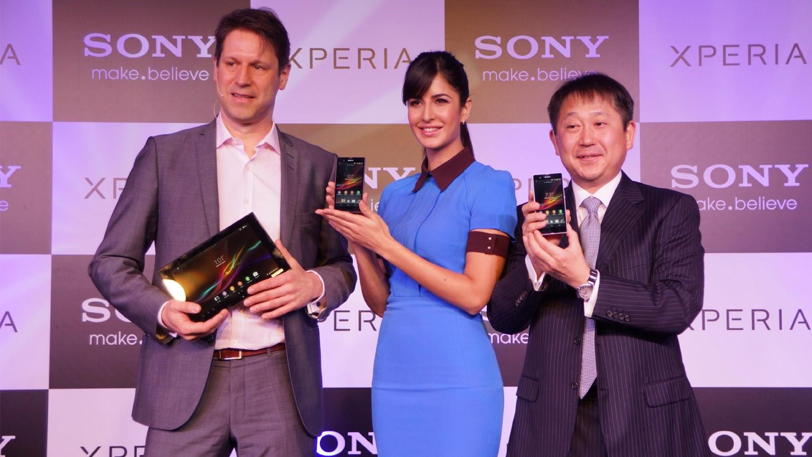 http://4.bp.blogspot.com/-icmeXAcBFDU/UUHuHnrTYSI/AAAAAAAAgGA/cC3989FxPmM/s1600/Sony+Xperia+Z.jpg