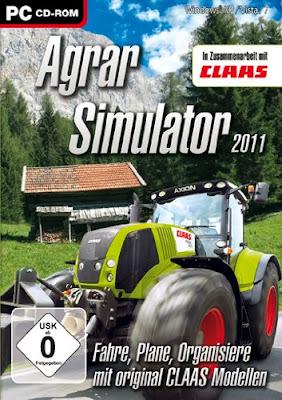agrar-simulator-2011-download-full